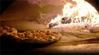 Woodfireblog