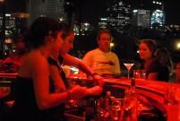 downtown-bars-razoraz