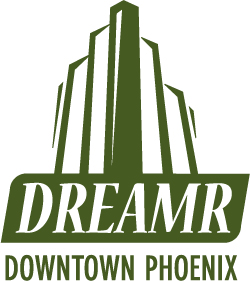 CS-DREAMR downtown 574