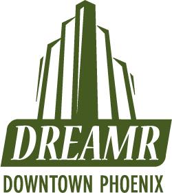 CS-DREAMR downtown 574