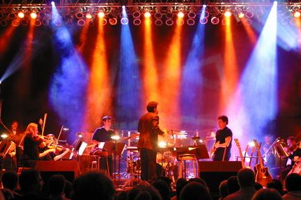 Alabama Symphony Led Zeppelin #4.jpg