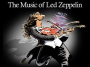 uha_music_of_led_zeppelin_4x3_300x225