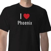 i_heart_phoenix