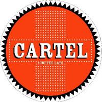 cartel_coffee_lab