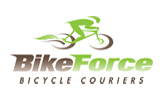 BikeForce-logo