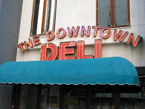 downtown_deli