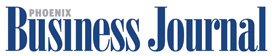 logo-PhoenixBusinessJournal