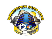 Downtown Goes Live182x135
