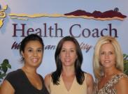 HealthCoachWEB