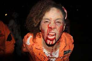 Zombie_WalkWEB