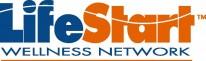 LifeStart_logo