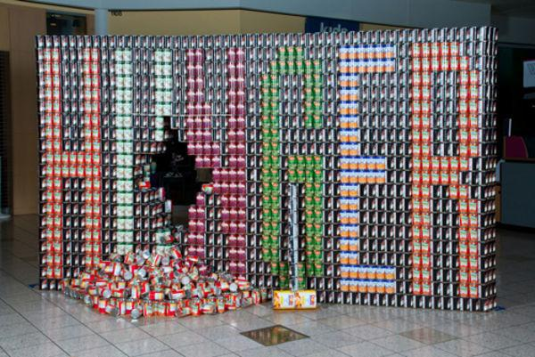 canstruction-at-cityscape