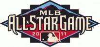 2011-ASG-Logo