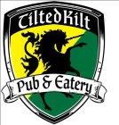 tilted-kilt-pub--eatery-85203321