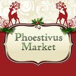 Phoestivus