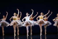 ballet-arizona