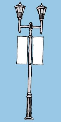 blank banner sheet-blogsize-2