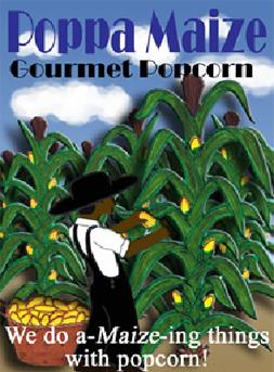 poppa-maize