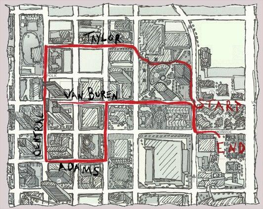 zombie-map-orig