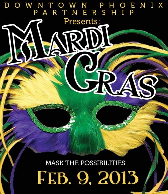 2013-Mardi-Gras-Blog-Image
