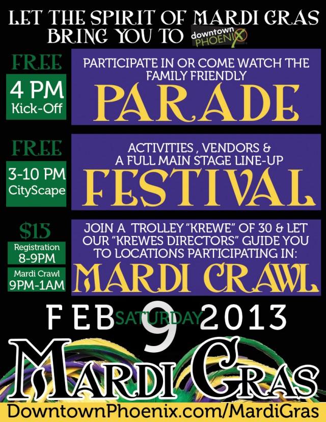 2013-Mardi-Gras-Handout-for-Ambassadors-web