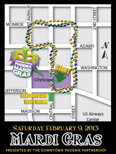 2013 Mardi Gras Parade Map_v2