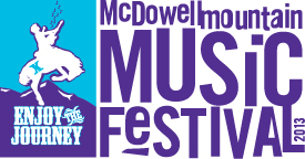 mcdowell-mountain-music