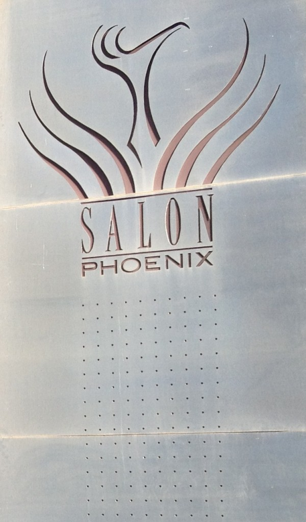 DPP Blog - Downtown Salon Phoenix  (1)