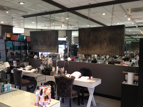 DPP Blog - Downtown Salon Phoenix  (3)