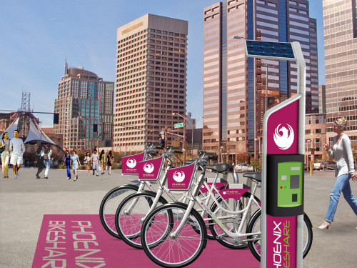 Phoenix-bike-station-e1368569052807