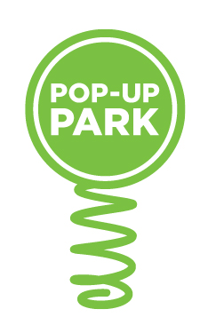 popuppark_logo_1