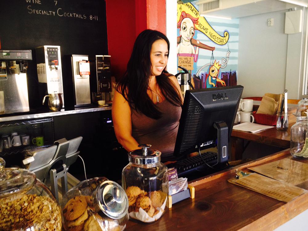 Fair Trade Cafe\'s New Community Kitchen Concept - Downtown Phoenix Inc.