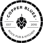 copperblues