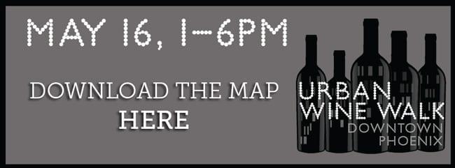 2015-UWW-map-button
