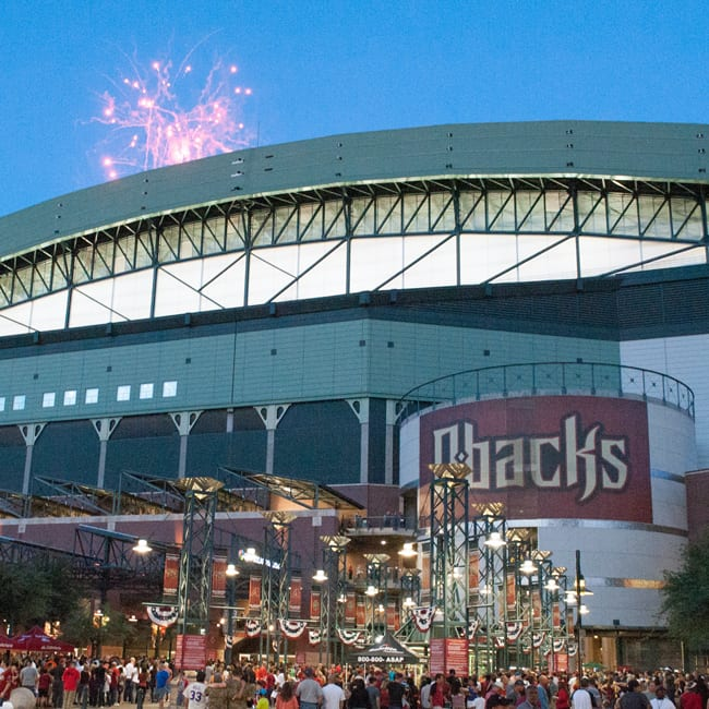 D-Backs-Opening-Game-06Apr2015-417square