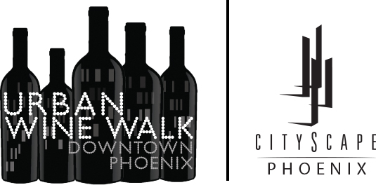 wine-walk-logos-pair