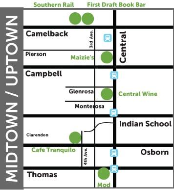 uptown-mapjpeg