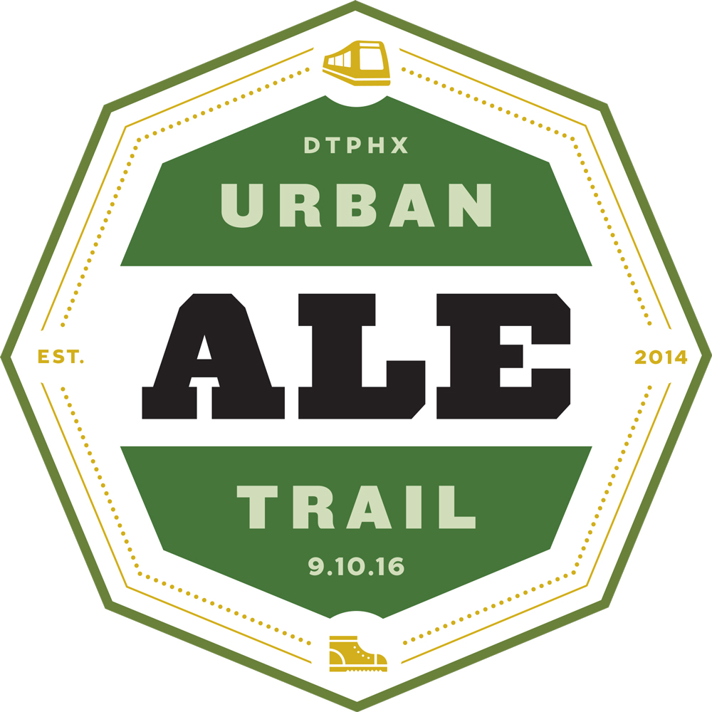 UrbanAleTrail_Logo_FullColor