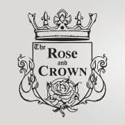 roseandcrown