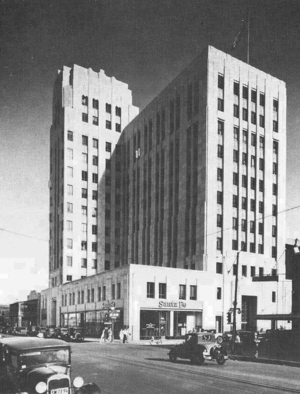 the hilton garden inn phoenix downtown is slated to open dec 1 2015 - Hilton Garden Inn Phoenix Downtown
