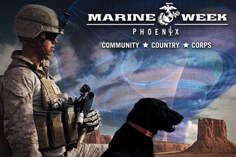 marineweek3