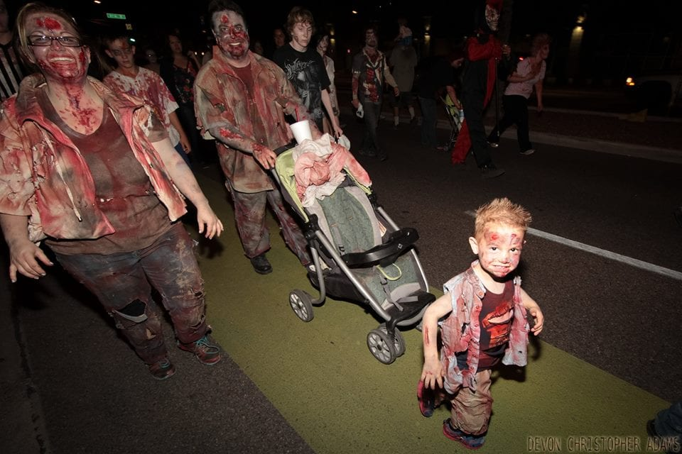 zombiekids-5