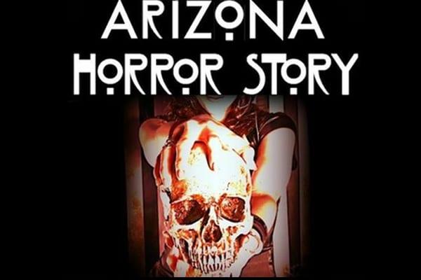 arizona-horror-story