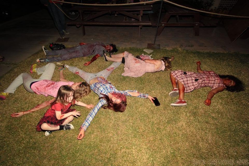 zombiekids-6