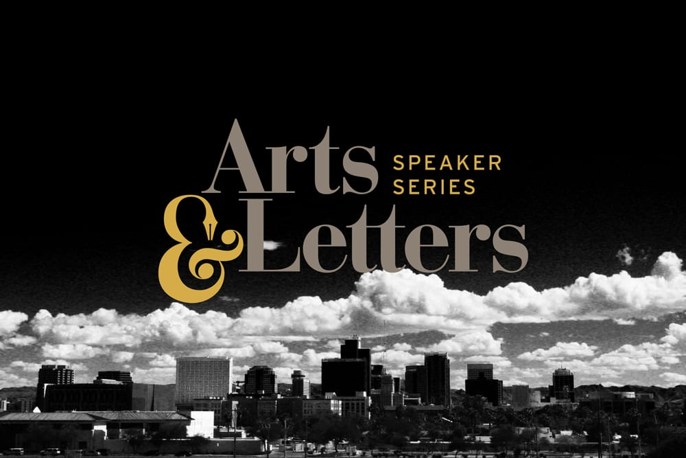 Arts-and-Letters-FB
