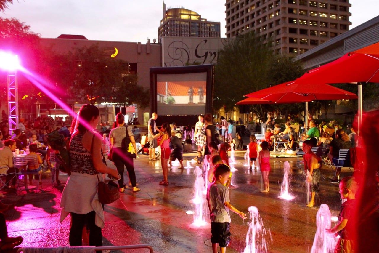 Photo: CityScape Phoenix