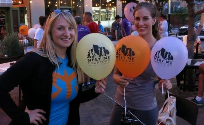 meet-me-balloons