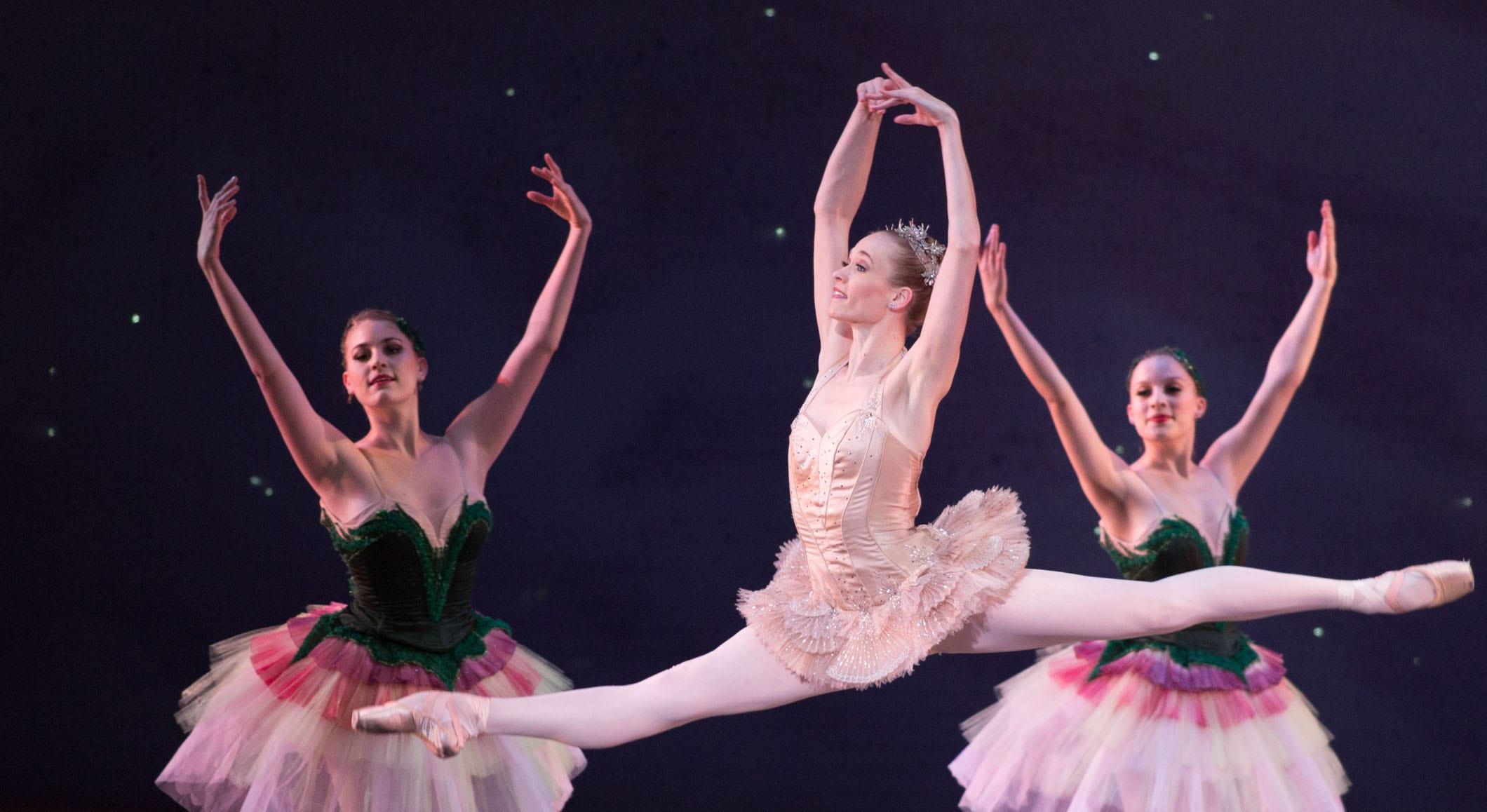 ballet-arizona-nutracker-2015