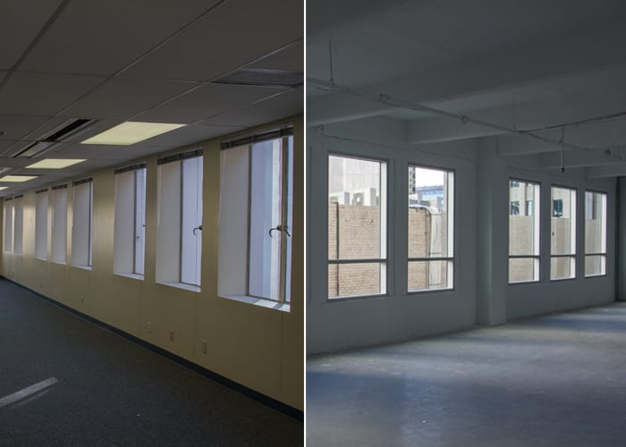 window-transformation-heard-building