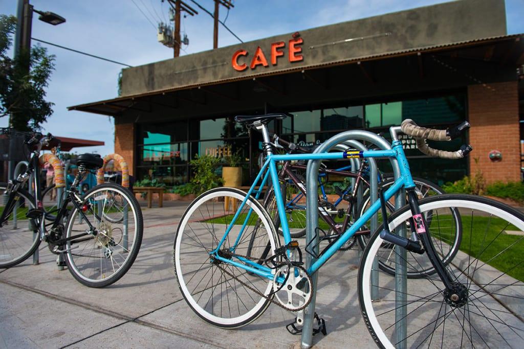 Phoenix Public Market Cafe (Photo: NBMA Photography)